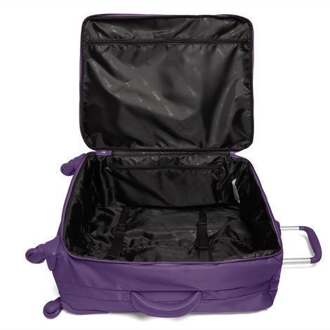 ORIGINALE PLUME - 4 Tekerlekli Kabin Boy Valiz 55cm SP53-107-SF000*A0
