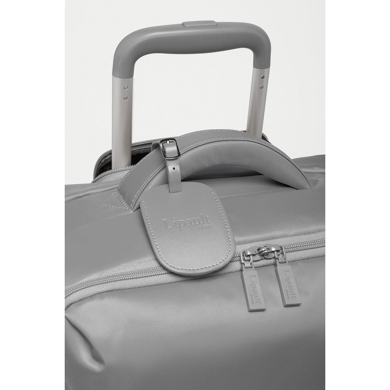 ORIGINALE PLUME-SPINNER 4 Tekerlekli 55cm SP53-107-SF000*17