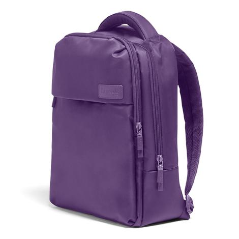 "PLUME BUSINESS-Laptop Sırt Çantası 15"" SP55-116-SF000*A0"