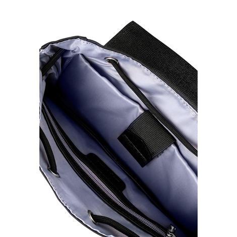 PLUME AVENUE-Sırt Çantası S SP66-002-SF000*69