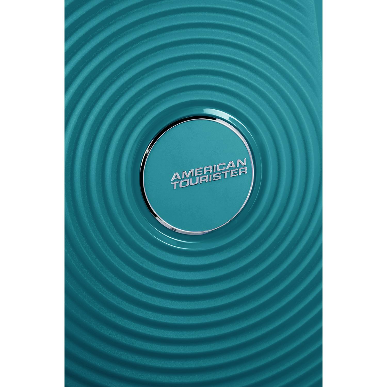 SOUNDBOX-SPINNER 4 Tekerlekli 55cm S32G-001-SF000*14