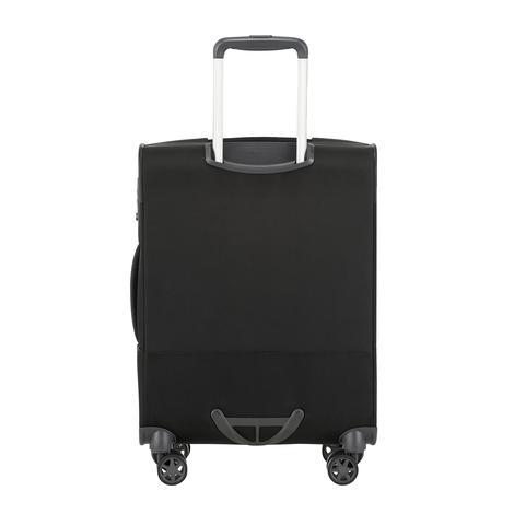 POPSODA - 4 Tekerlekli Kabin Boy Valiz 55 cm SCT4-003-SF000*09