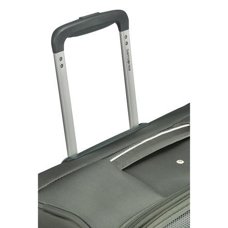 POPSODA - 4 Tekerlekli Büyük Boy Valiz 78 cm SCT4-005-SF000*08