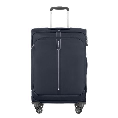 POPSODA - 4 Tekerlekli Orta Boy Valiz 66 cm SCT4-004-SF000*11