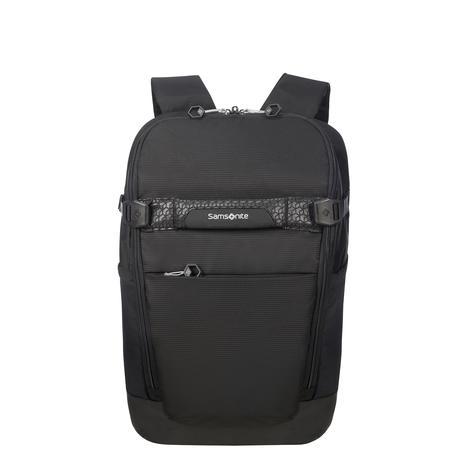 HEXA-PACKS-Laptop Sırt Çantası S SCO5-001-SF000*09