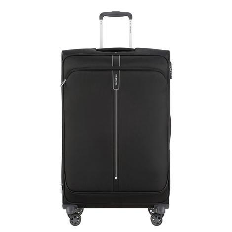 POPSODA - 4 Tekerlekli Büyük Boy Valiz 78 cm SCT4-005-SF000*09