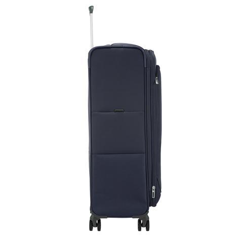 POPSODA - 4 Tekerlekli Büyük Boy Valiz 78 cm SCT4-005-SF000*11