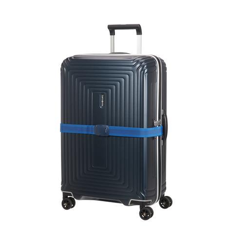 Seyahat Aksesuarları - Valiz Kemeri SCO1-055-SF000*11