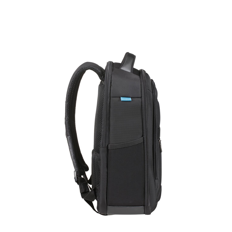 """VECTURA EVO - Laptop Sırt Çantası 14.1"""" SCS3-008-SF000*09"""