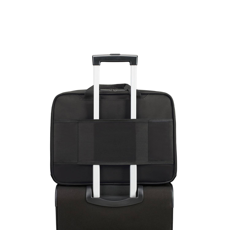 "VECTURA EVO - Laptop Çantası 15.6"" SCS3-006-SF000*09"