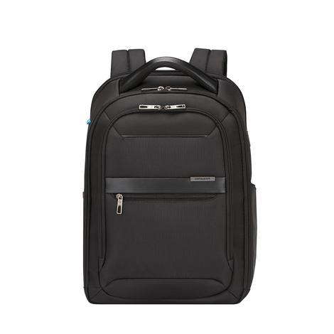 """VECTURA EVO - Laptop Sırt Çantası 15.6"""" SCS3-009-SF000*09"""