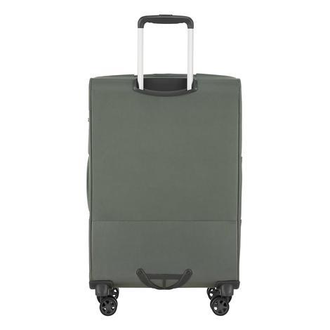 POPSODA - 4 Tekerlekli Orta Boy Valiz 66 cm SCT4-004-SF000*08