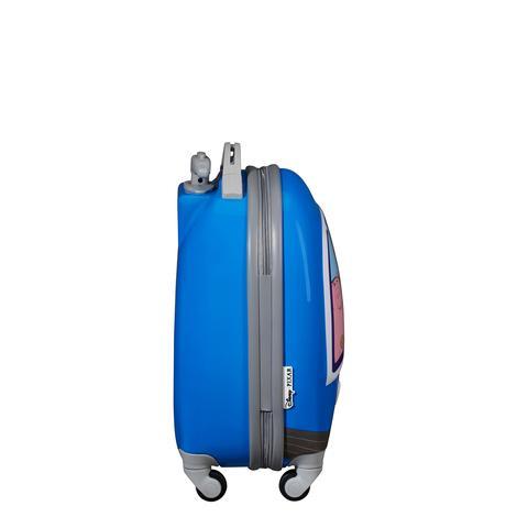 DISNEY ULTIMATE 2.0  - DISNEY TOY STORY 4 Tekerlekli Kabin Boy Valiz 46 cm S40C-020-SF000*21