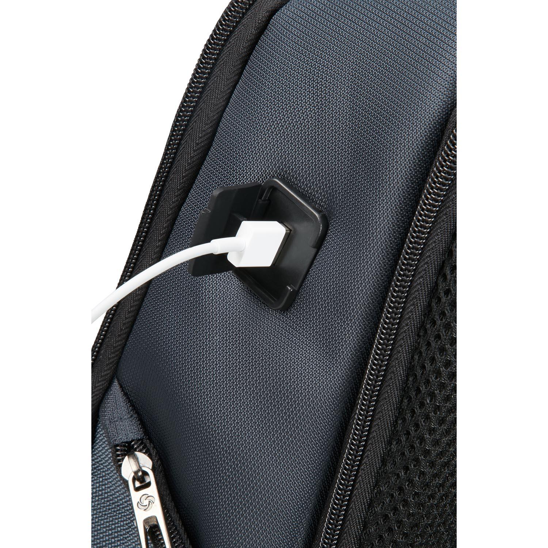 """VECTURA EVO - Laptop Sırt Çantası 14.1"""" SCS3-008-SF000*01"""