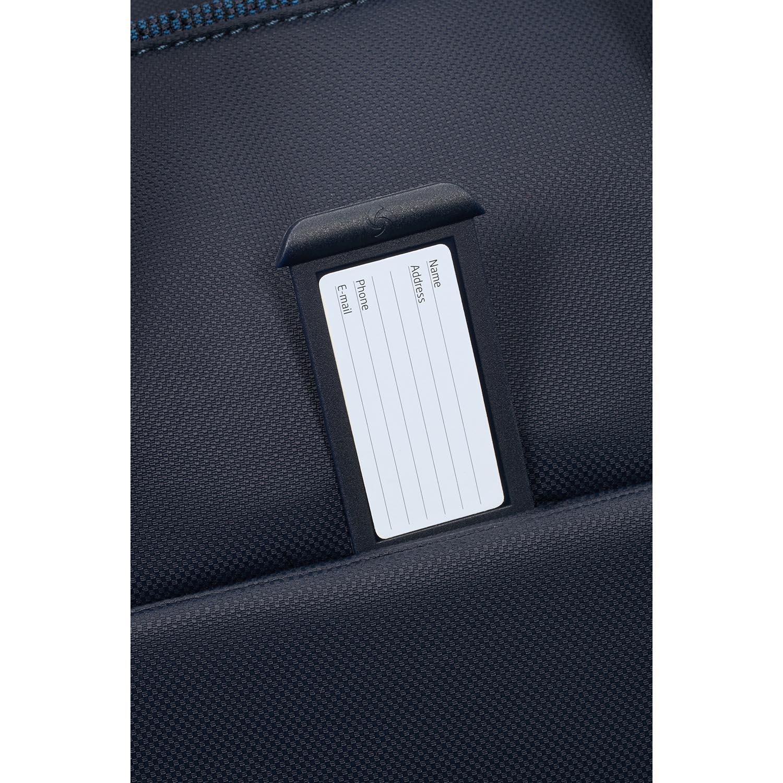 B-LITE ICON - Kozmetik Çantası SCH5-013-SF000*01