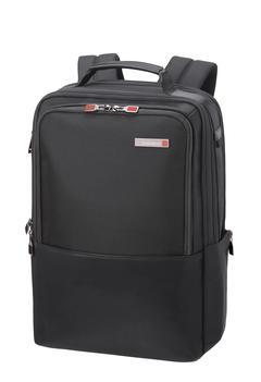 """SAFTON - Laptop Sırt Çantası 15.6"""" SCS4-003-SF000*09"""