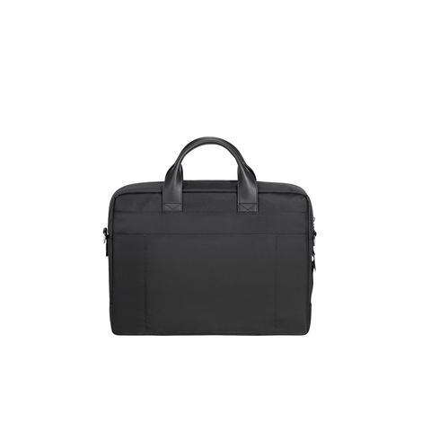 """SAFTON  - Laptop Çantası 15.6"""" SCS4-001-SF000*09"""