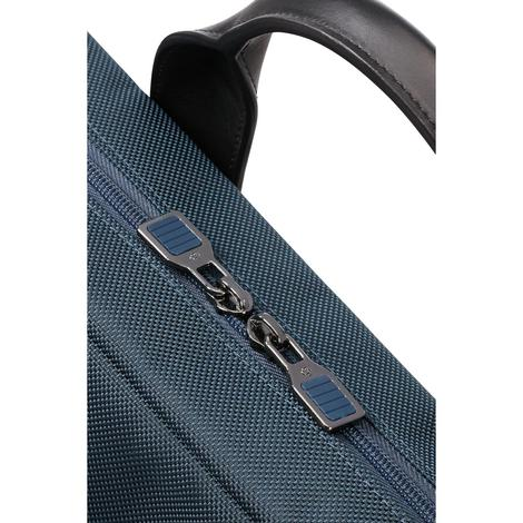 """SAFTON  - Laptop Çantası 15.6"""" SCS4-001-SF000*01"""
