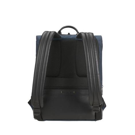 "WAYMORE-Laptop Sırt Çantası 15.6"" SCS7-006-SF000*01"