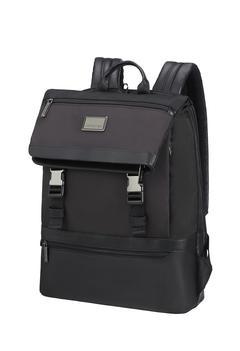 "WAYMORE-Laptop Sırt Çantası 15.6"" SCS7-006-SF000*09"