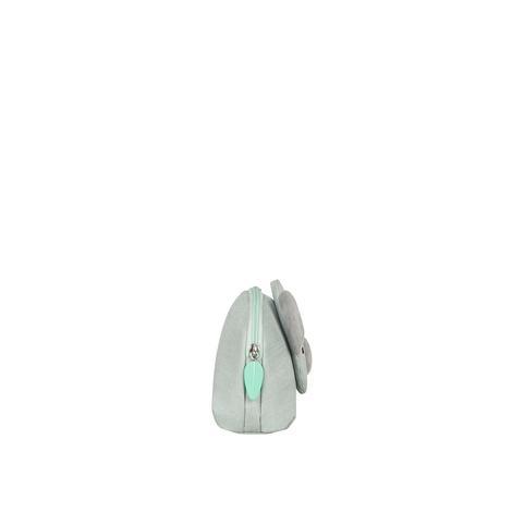 HAPPY SAMMIES-Kozmetik Çantası SCD0-039-SF000*14