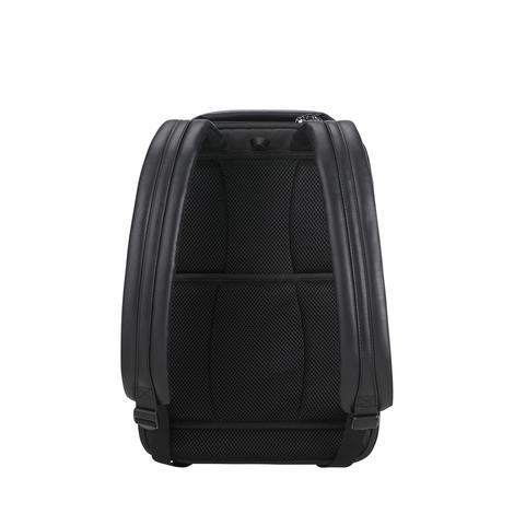 "WAYMORE-Laptop Sırt Çantası 14.1"" SCS7-004-SF000*09"