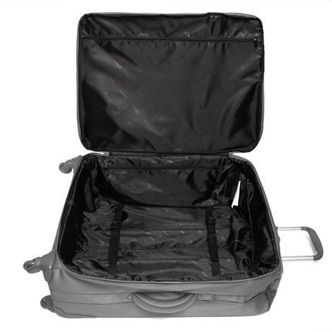 ORIGINALE PLUME -4 Tekerlekli Büyük Boy Valiz 72cm SP53-109-SF000*17