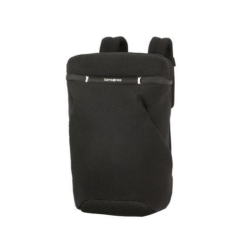 NEOKNIT-Laptop Sırt Çantası M SCU9-001-SF000*29