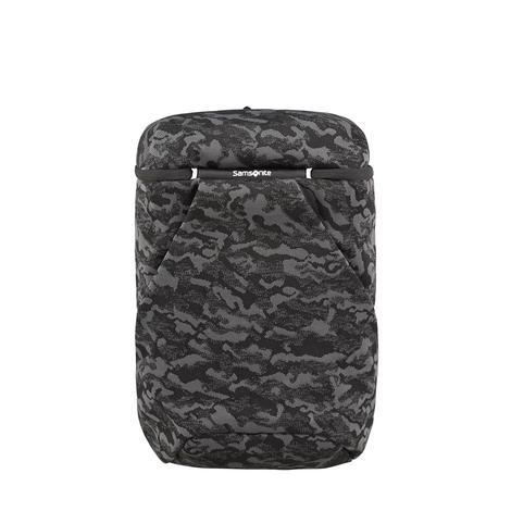 NEOKNIT-Laptop Sırt Çantası M SCU9-001-SF000*19