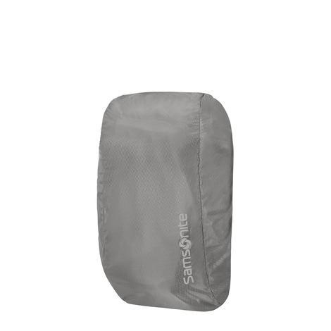 NEOKNIT-Laptop Sırt Çantası M SCU9-001-SF000*20