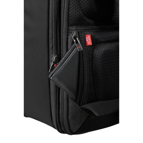"PRO-DLX 5-Laptop Sırt Çantası 15.6"" SCG7-008-SF000*09"