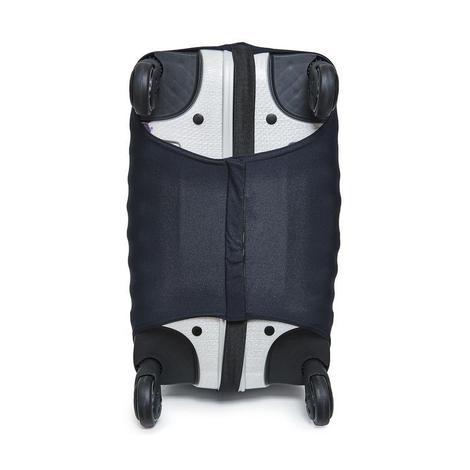 Seyahat Aksesuarları - Orta Boy Valiz Kılıfı YKLF-ORT-SF000*09
