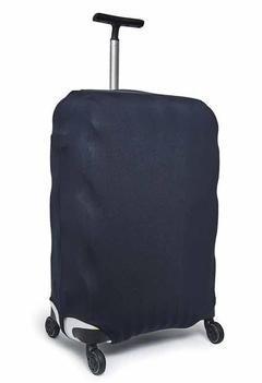 Seyahat Aksesuarları - Büyük Boy Valiz Kılıfı YKLF-BYK-SF000*09