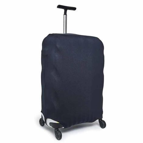 Seyahat Aksesuarları - Ekstra Büyük Boy Valiz Kılıfı YKLF-XLK-SF000*09