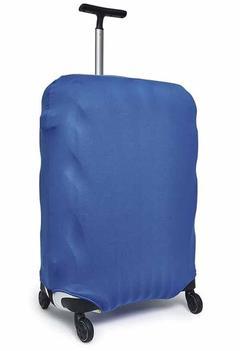 Seyahat Aksesuarları - Orta Boy Valiz Kılıfı YKLF-ORT-SF000*01