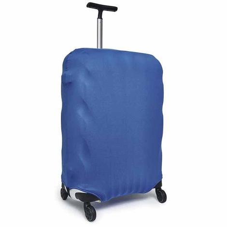 Seyahat Aksesuarları - Kabin Boy Valiz Kılıfı YKLF-SML-SF000*01
