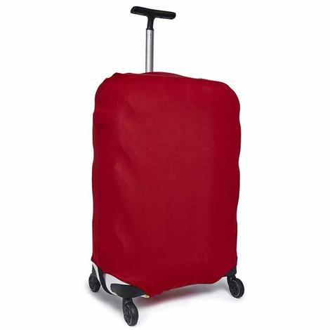 Seyahat Aksesuarları - Kabin Boy Valiz Kılıfı YKLF-SML-SF000*00