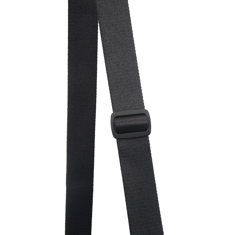 "HIP-MODERN - Tablet Çantası M 7.9"" S58N-002-SF000*09"
