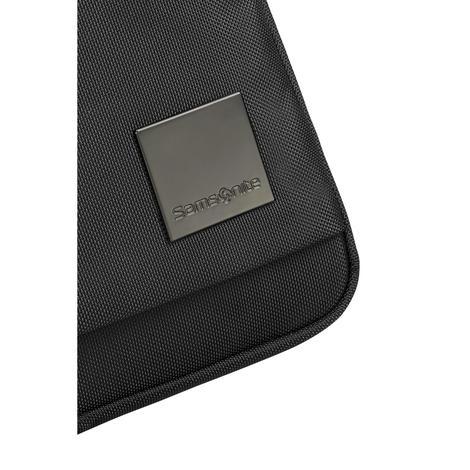 "HIP-SQUARE-Tablet Çantası M 7.9"" SCC5-002-SF000*09"