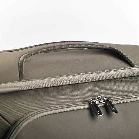 B-LITE 3 - 4 Tekerlekli Ekstra Büyük Boy Valiz 83 cm S39D-008-SF000*03