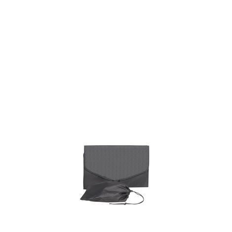 X'BLADE 4.0 - 4 Tekerlekli Büyük Boy Valiz 71 cm SCS1-009-SF000*09