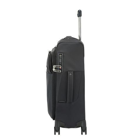 B-LITE ICON-SPINNER 4 Tekerlekli Körüklü Kabin Boy Valiz 55 cm SCH5-023-SF000*09