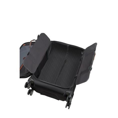 X'BLADE 4.0 - 4 Tekerlekli Orta Boy Valiz 63 cm SCS1-008-SF000*09
