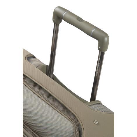 B-LITE ICON-SPINNER 4 Tekerlekli Körüklü Kabin Boy Valiz 55 cm SCH5-023-SF000*05