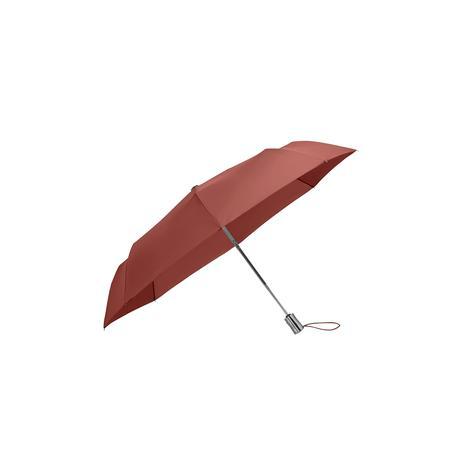 RAIN PRO- Otomatik Katlanabilir Şemsiye S97U-203-SF000*20