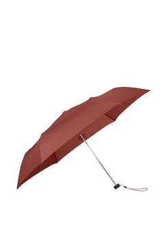 RAIN PRO- Ultra Mini Şemsiye S97U-403-SF000*20
