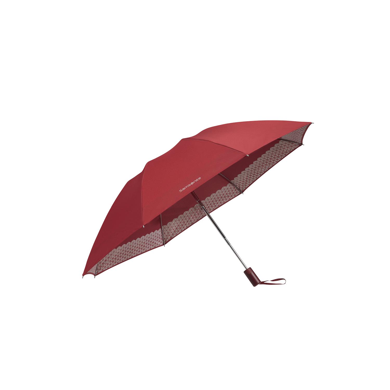 UP WAY - Otomatik Katlanabilir Şemsiye SCJ7-203-SF000*85