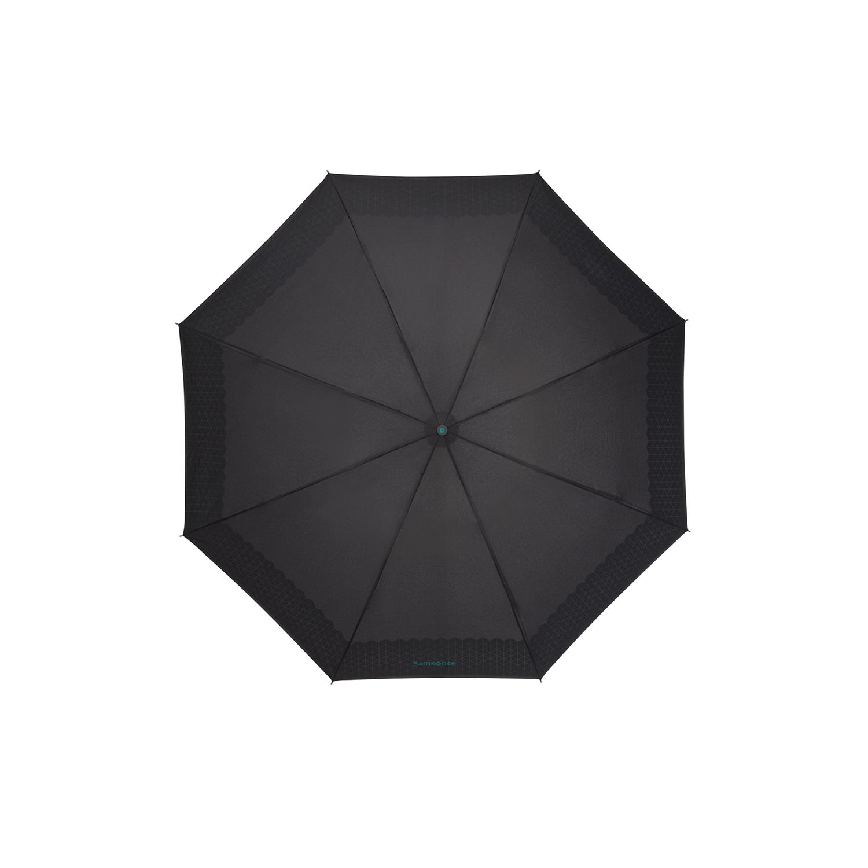 UP WAY - Otomatik Katlanabilir Şemsiye SCJ7-203-SF000*19