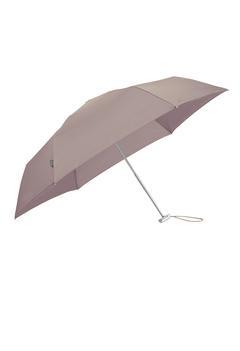 ALU DROP-Mini Şemsiye SCK1-003-SF000*47