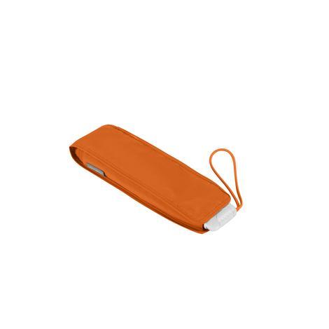 ALU DROP-Mini Şemsiye SCK1-003-SF000*16